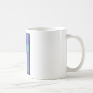Re-Created Frost Mug