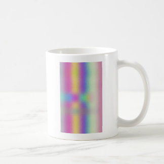 Re-Created Frost Mugs