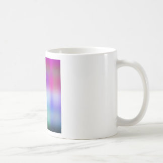 Re-Created Frost Coffee Mugs