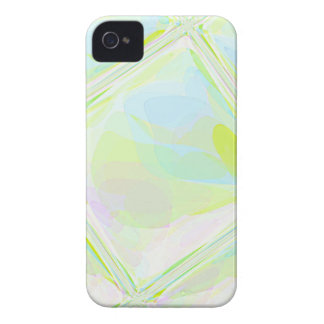 Re-Created Glass Ceiling by Robert S. Lee Case-Mate iPhone 4 Case