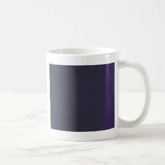 Re-Created Interference ONE Coffee Mugs