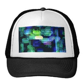 Re-Created Laurels Trucker Hats