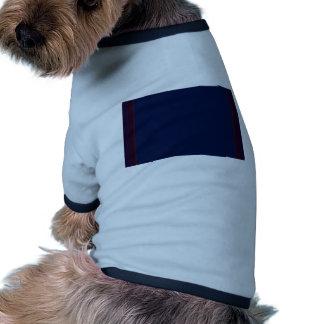Re-Created ONE Dog Tshirt