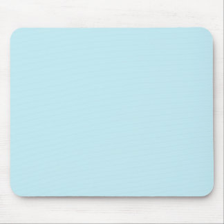 Re-Created ONE Mouse Pad