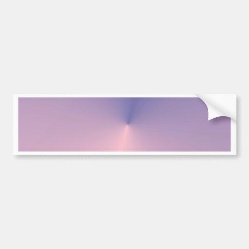 Re-Created Pt. Bumper Sticker