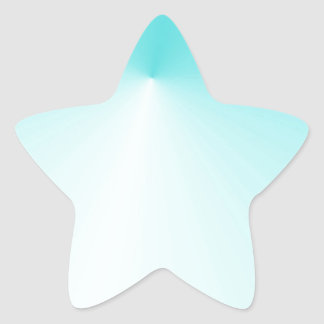 Re-Created Pt. Star Stickers