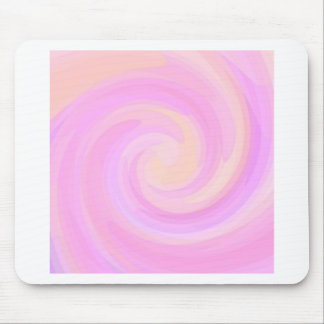Re-Created Rrose Mousepad