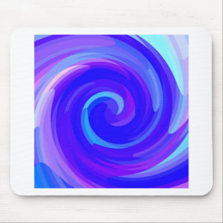 Re-Created Rrose Mouse Pads