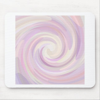 Re-Created Rrose Mousepads