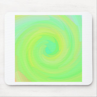Re-Created Rrose Mouse Pad