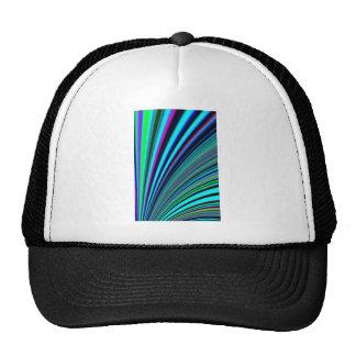 Re-Created Slide Hat