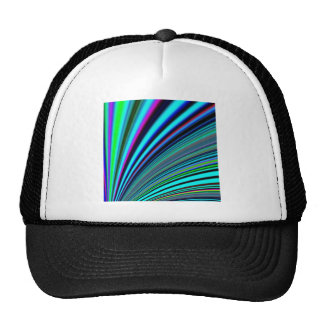 Re-Created Slide Hats