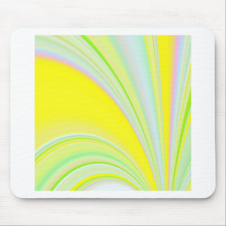Re-Created Slide Mouse Pads