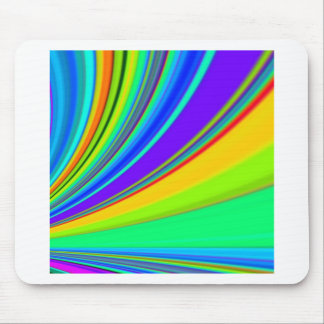 Re-Created Slide Mousepads