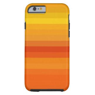 Re-Created Spectrum Tough iPhone 6 Case
