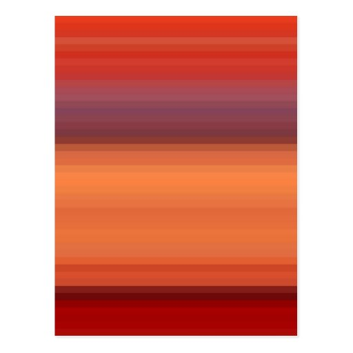 Re-Created Spectrum Postcards