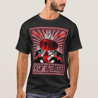 RE-EVOLUTION APE PROPAGANDA T-Shirt