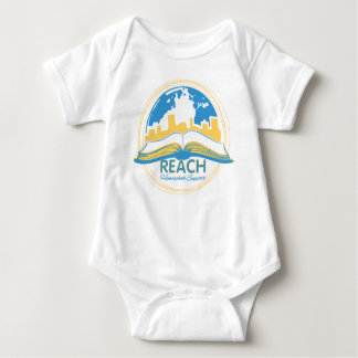 REACH bodysuit
