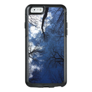 Reach for the Sky Otterbox Phone Case