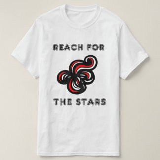 """""""Reach for the Stars"""" Value T-Shirt"""