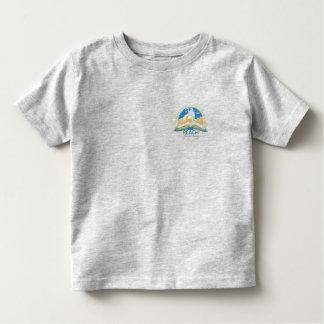 REACH t-shirt for children