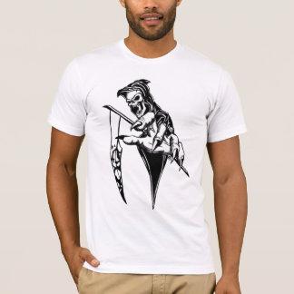 Reaching Reaper T-Shirt