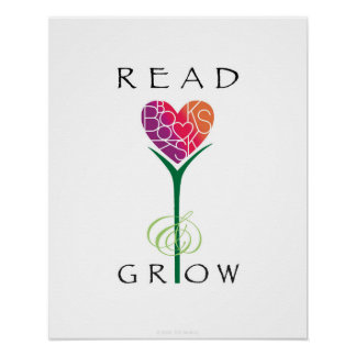 read and grow Reading & math, inc is a national nonprofit that replicates evidence-based americorps programs: reading corps, minnesota math corps, minnesota opportunity corps and recovery corps.