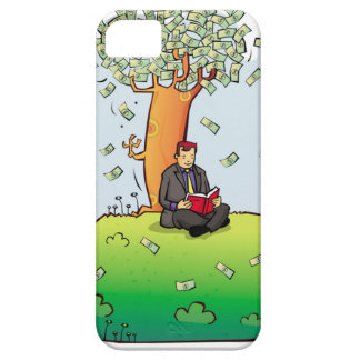 Read-more-books-and-earn-money.jpg iPhone 5 Covers