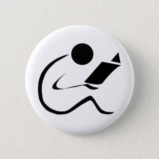 Read, Read, Read Button