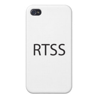 Read The Screen Stupid.ai iPhone 4/4S Covers