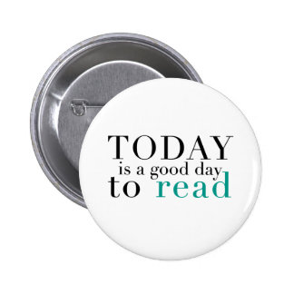 Read today pins