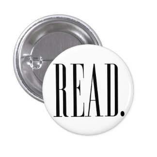 Read Ver 1 Buttons