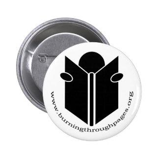 Reading Button 02
