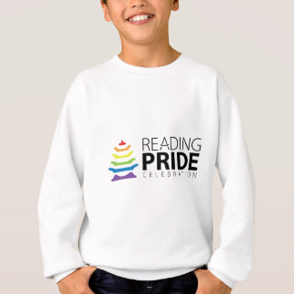Reading Pride Sweatshirt