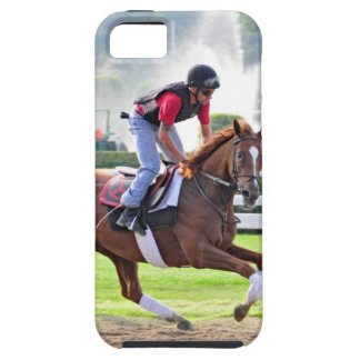 Ready for Saratoga 150 Case For The iPhone 5