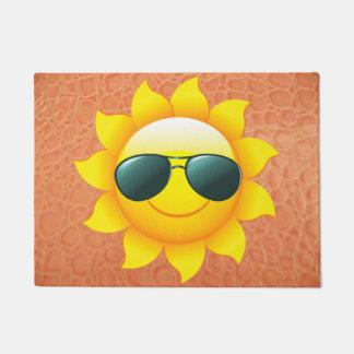 Ready Sun Doormat