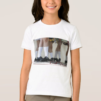 Ready to Dance Youth Shirt