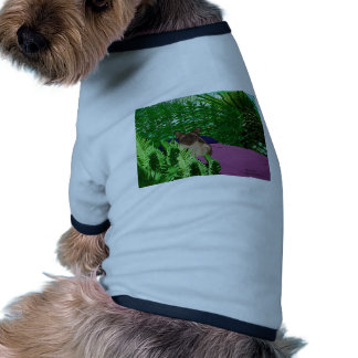 Ready to Relax Pet Clothing
