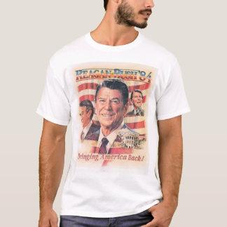 Reagan 84 1 T-Shirt