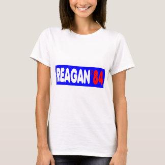 Reagan '84 T-Shirt