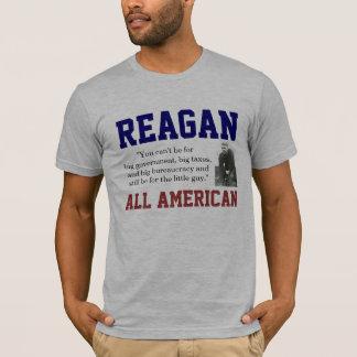 Reagan All American T-Shirt