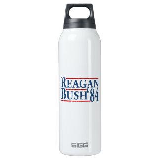 Reagan Bush '84