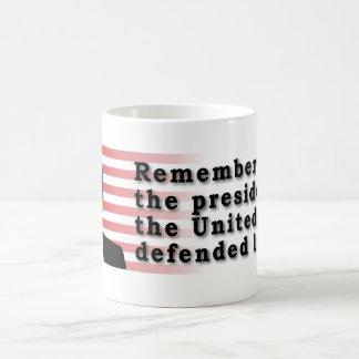 Reagan Liberty Mugs