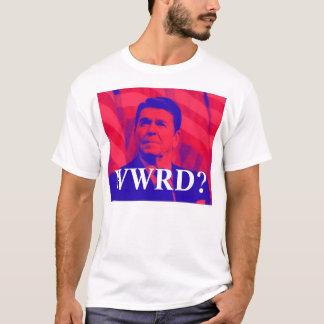 Reagan M T-Shirt