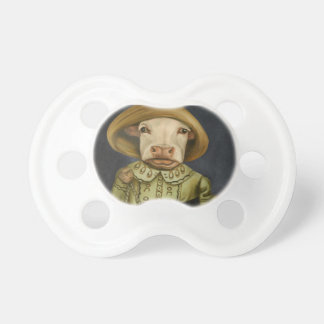 Real Cowgirl 2 Dummy