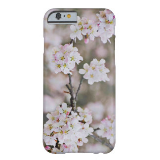 Real Flower Case Barely There iPhone 6 Case