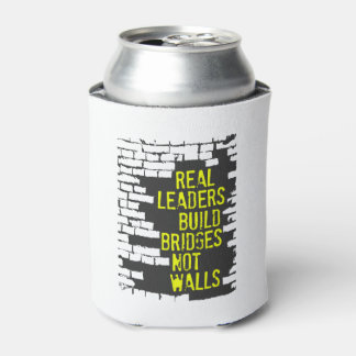 Real Leaders Can Cooler