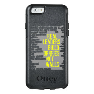 Real Leaders iPhone & Samsung Otterbox Case