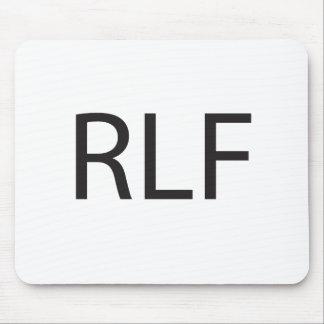 Real Life Friend.ai Mousepad