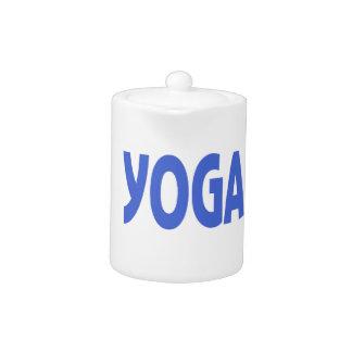 real man do yoga